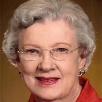 Marian  Rose Barron  Witting