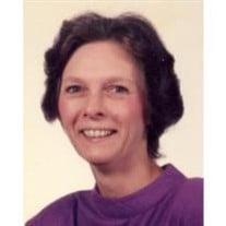 Kathy Elkins