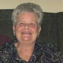 Cheryl M. Hurley