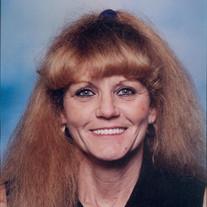 Pamela Skeese