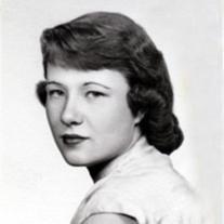 Joyce R.  Carmoney