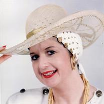 Mildred  Frances Altobello