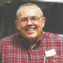 Dale Fink
