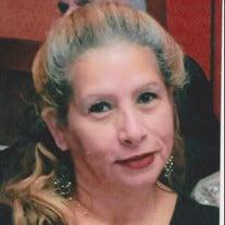 Christine Velazquez