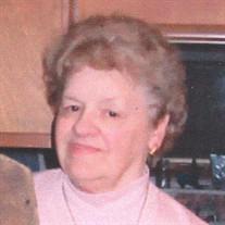 Julia Z. Slater