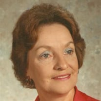 "Evelyn ""Joan"" Gleason"