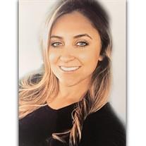 Eliza Ortiz Lopez