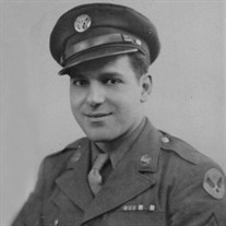 Gerald G. Martino