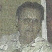 Joseph Anthony Zajkowski