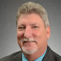 Mr. Gene D. Wade