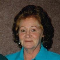 Sharon Denison