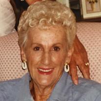 Mary Shirley Hanko