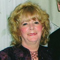 Rita E. Carney