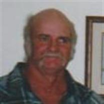 Donald Brincks