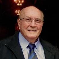 Herbert Phillips