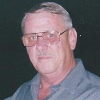 Mr. John E. Becker