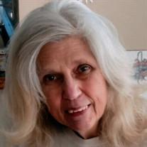 Helen Foster Archer