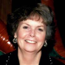 Kay McPheeters Slade