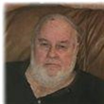 Robert Paul Dugar
