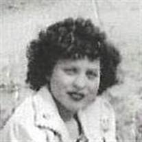 Emma  M. Montoya
