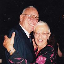 Gloria A. Rapp