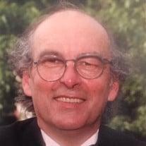Kenneth Schroers