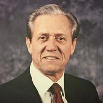 Paul  V.  Hyer