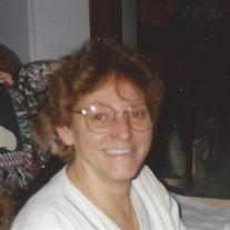 Helen M. Stefanow