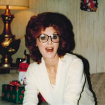 Barbara Lee Flick
