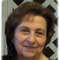 Mrs.  Mildred DaKe Richardson