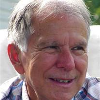 Louie Felton Bowers, Jr.