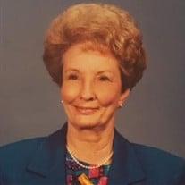 Lottie Smith