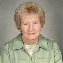 Norma C. Truelove