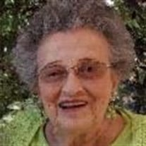Lorraine Quinn Funke