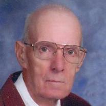 Charles D. Fleming Sr.