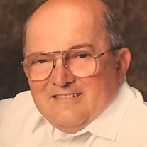 Joseph E. Collins
