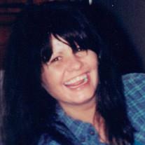 Sheri Lynn Clark