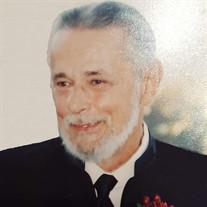 James Robert Slusar