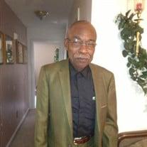 Mr. Charles Neal Maxwell