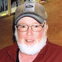 Edward C Lewis