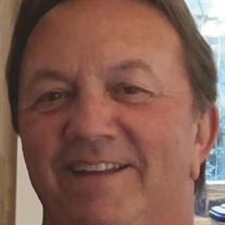 Gary P.  Roy