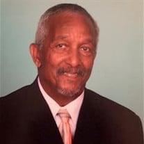 Charles Henry Gray, Jr.