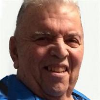 Joseph  J.  Medeiros,  Jr.