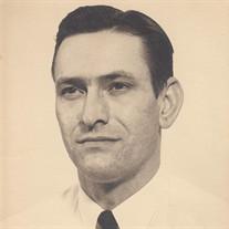 G. Robert Dickerson