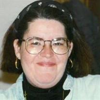 Marianne Coleman