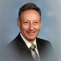 Louis H. Ney