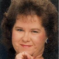 Mrs. Denise L. Trocio