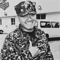 Vincent Talalemotu  Mauga
