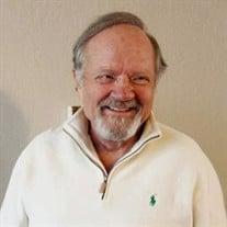 Ted Lawrence Kerzie Jr.