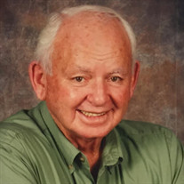 "Mr. Carl ""Neal"" Craven"
